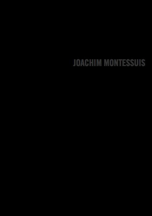 icone rencontre anne et joachim